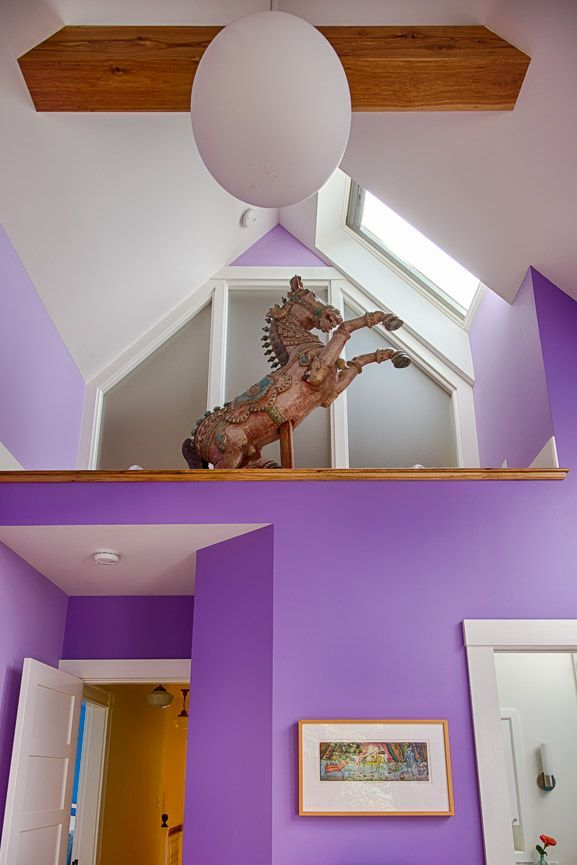 horse carving loft.jpg