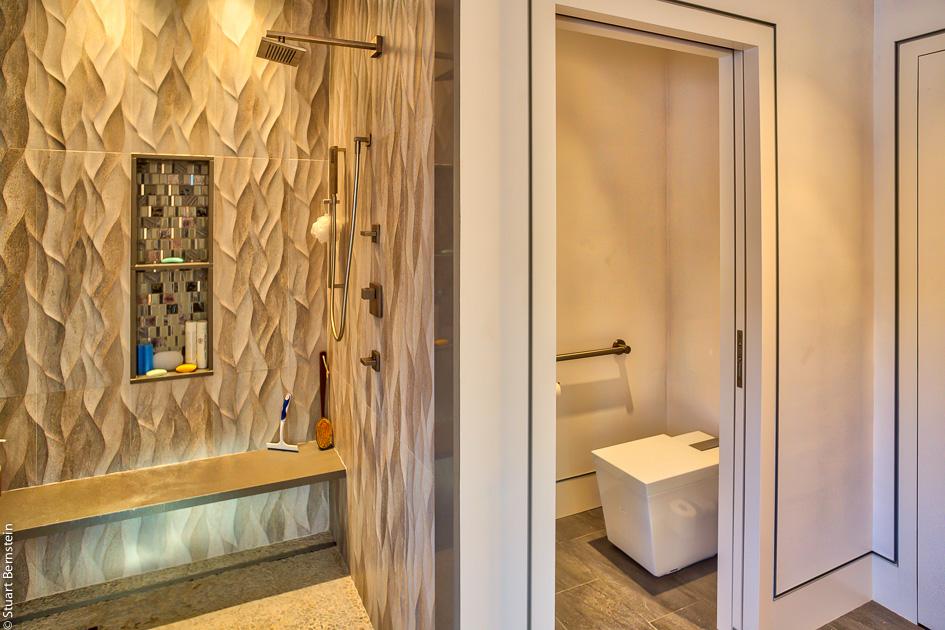 Wayland_bathroom.jpg