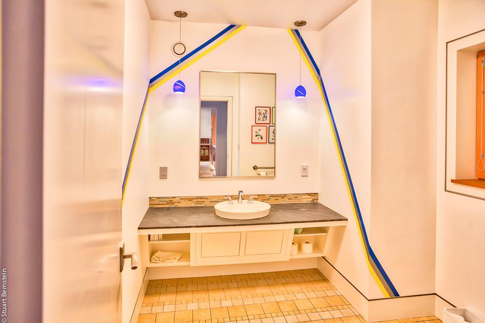 Wayland_bathroomsink.jpg