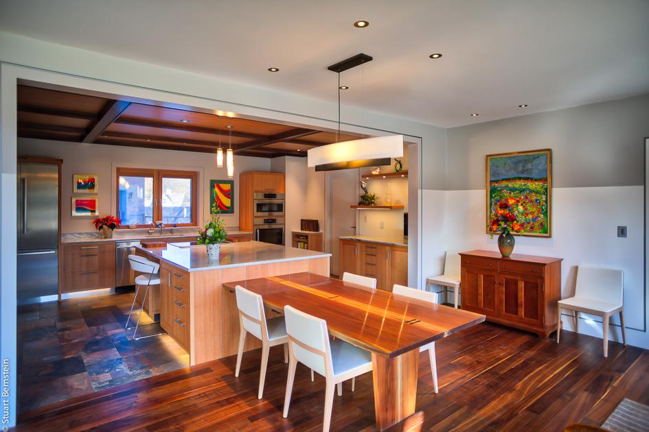 Wayland_kitchen.jpg