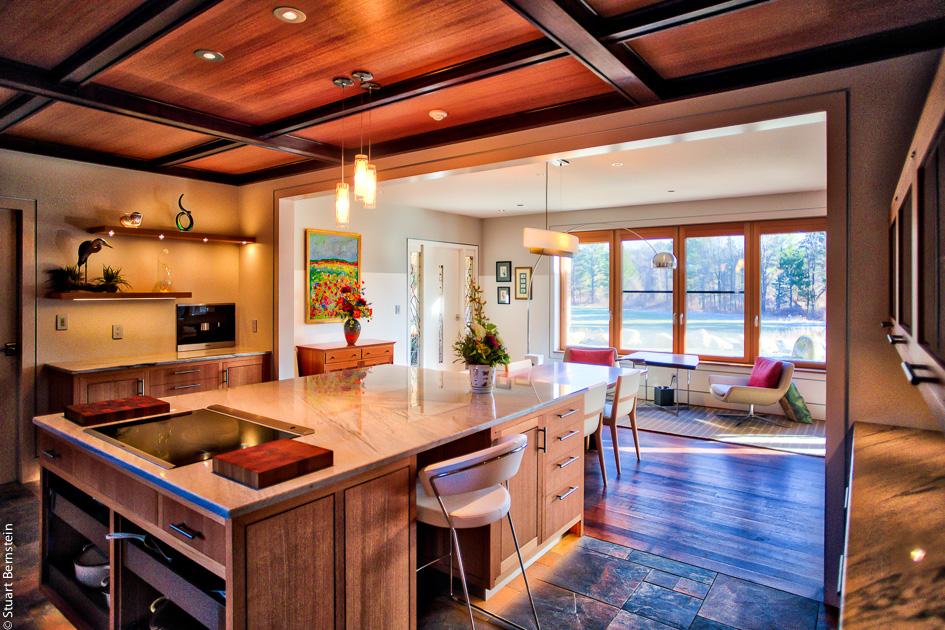 Wayland_kitchen4.jpg