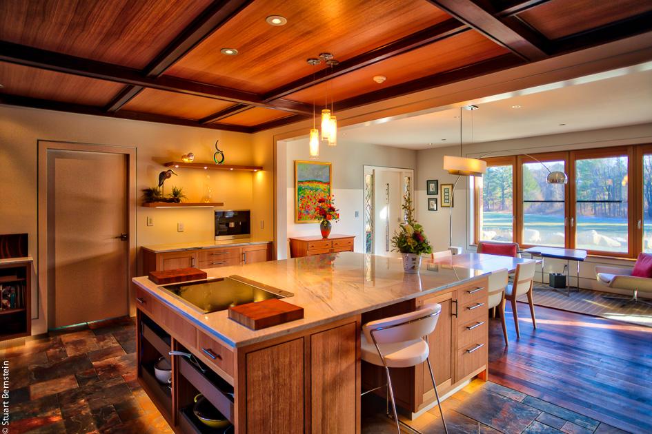 Wayland_kitchen5.jpg