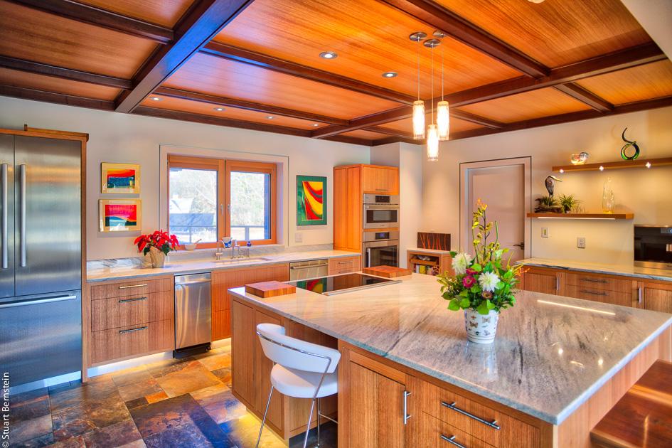 Wayland_kitchen6.jpg