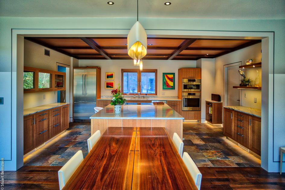 Wayland_kitchen7.jpg