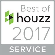 houzz2017.png