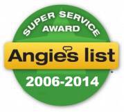 angies-list-service-award-2006-2014.jpg
