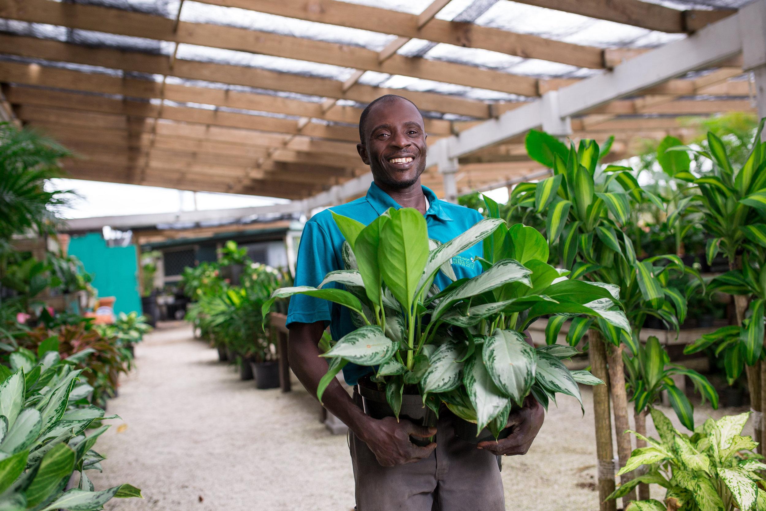 Caribbean Landscape Garden Center.JPG
