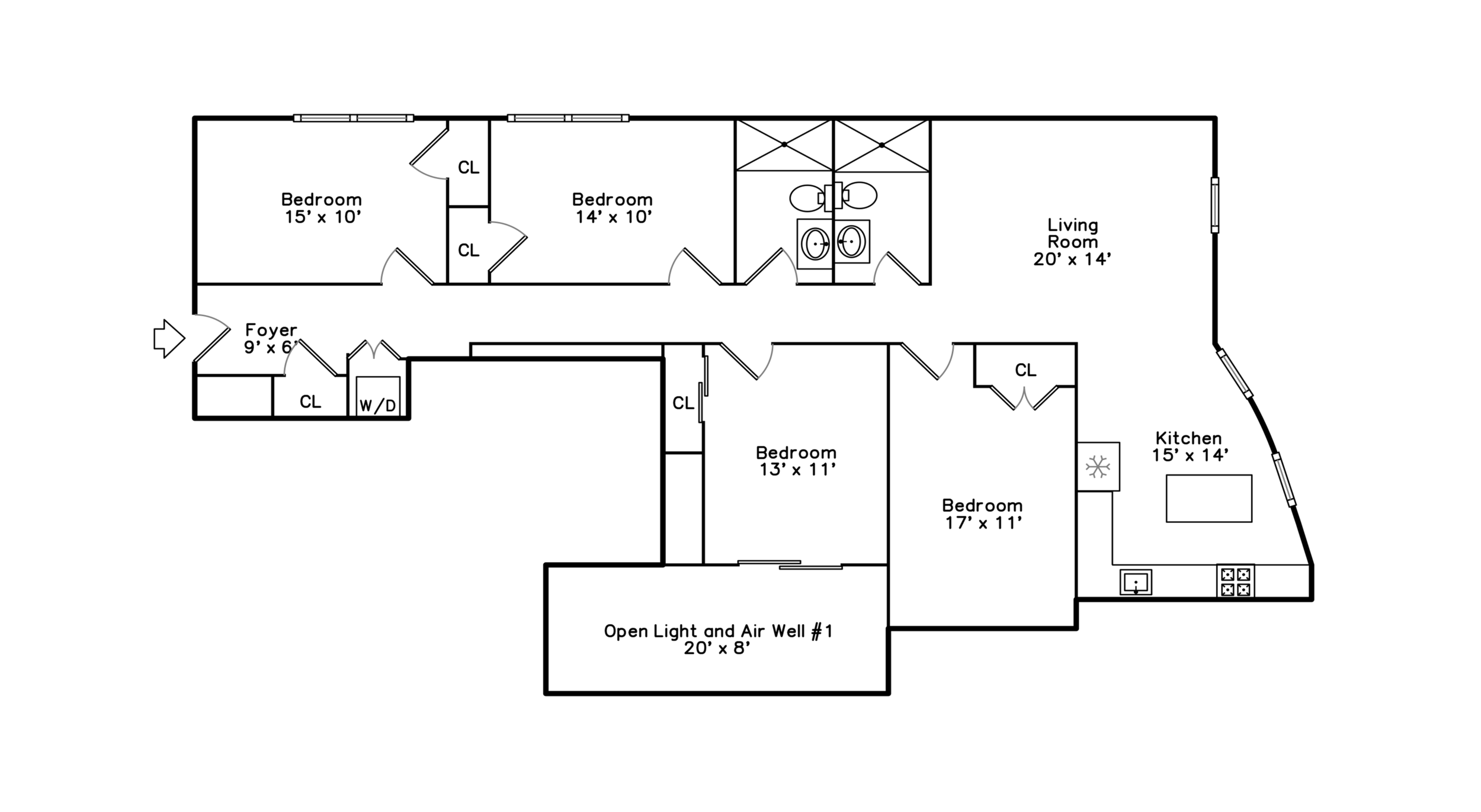 Revised Floorplan4.png