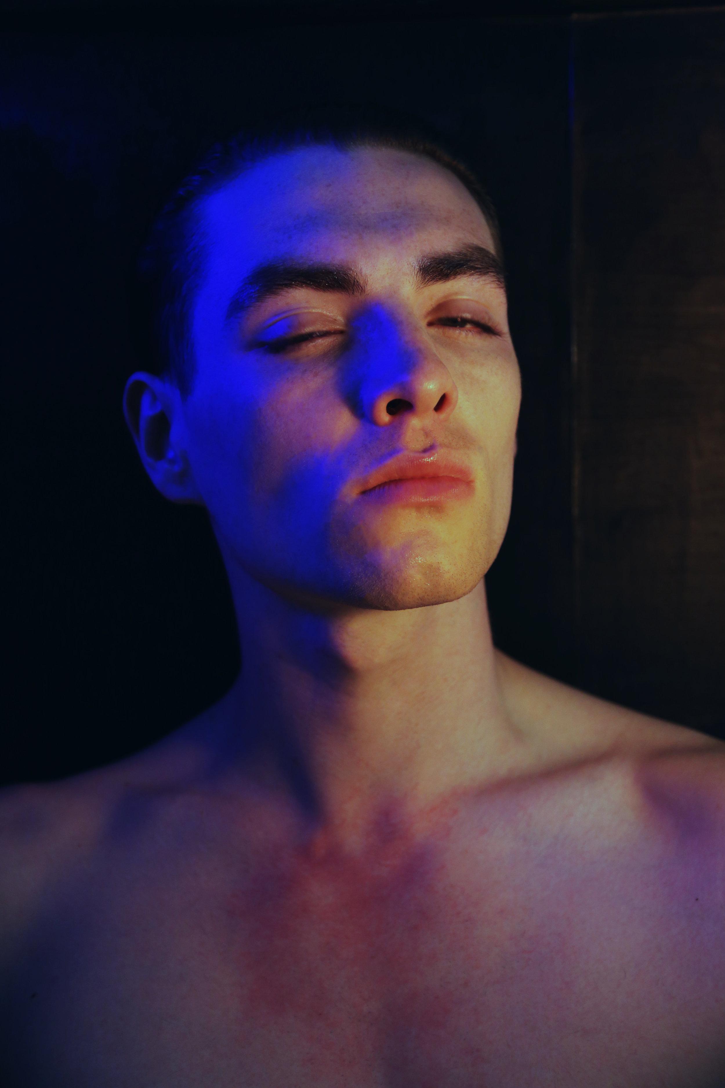 Adam-Felicity-5.jpg