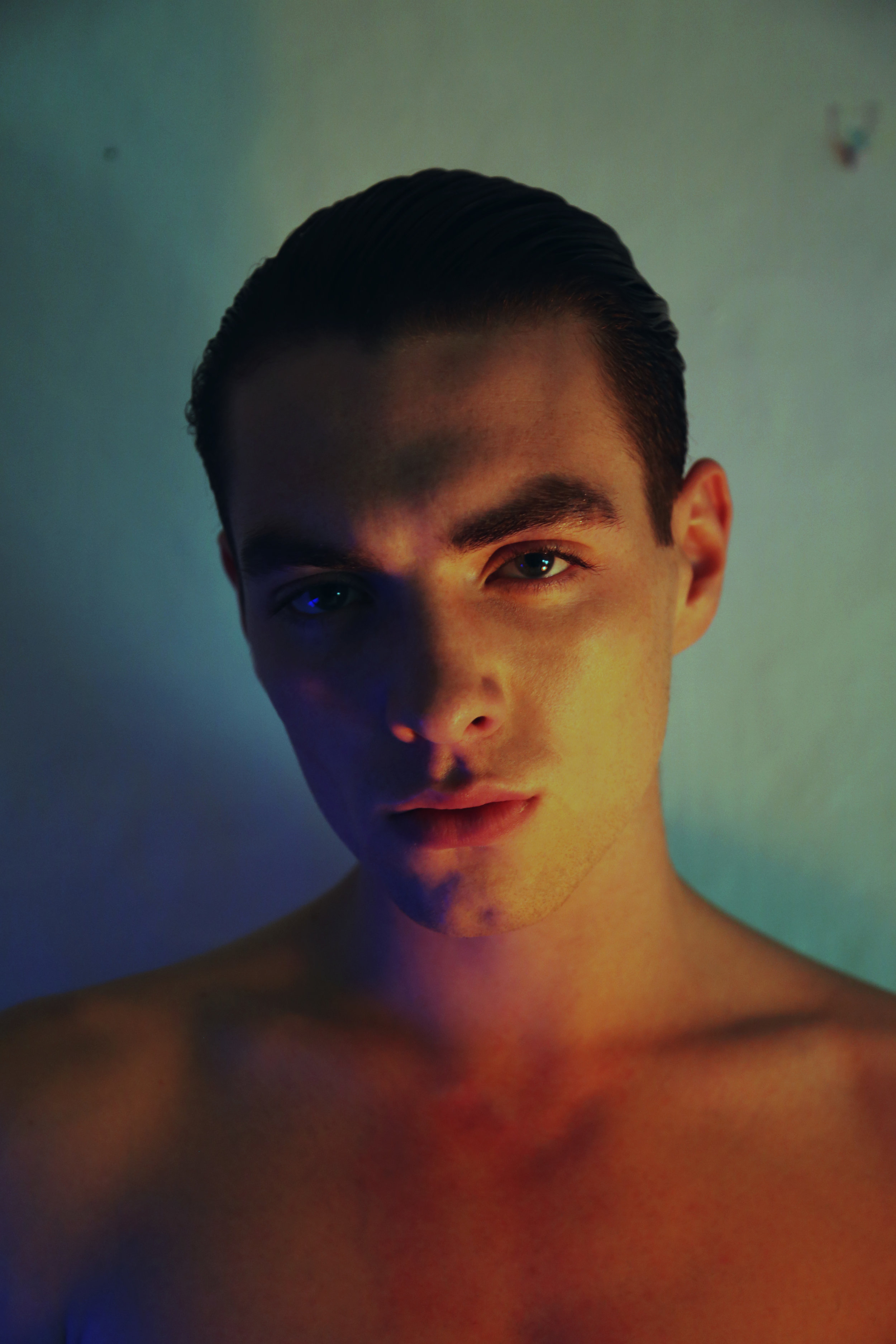 Adam-Felicity-6.jpg
