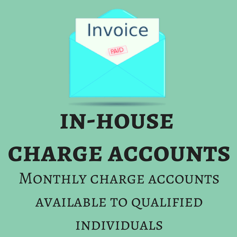 in-house charge accounts.png