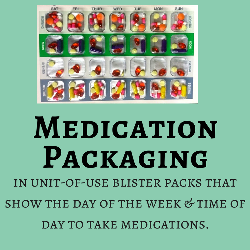 Unit-Dose Packaging (2).png