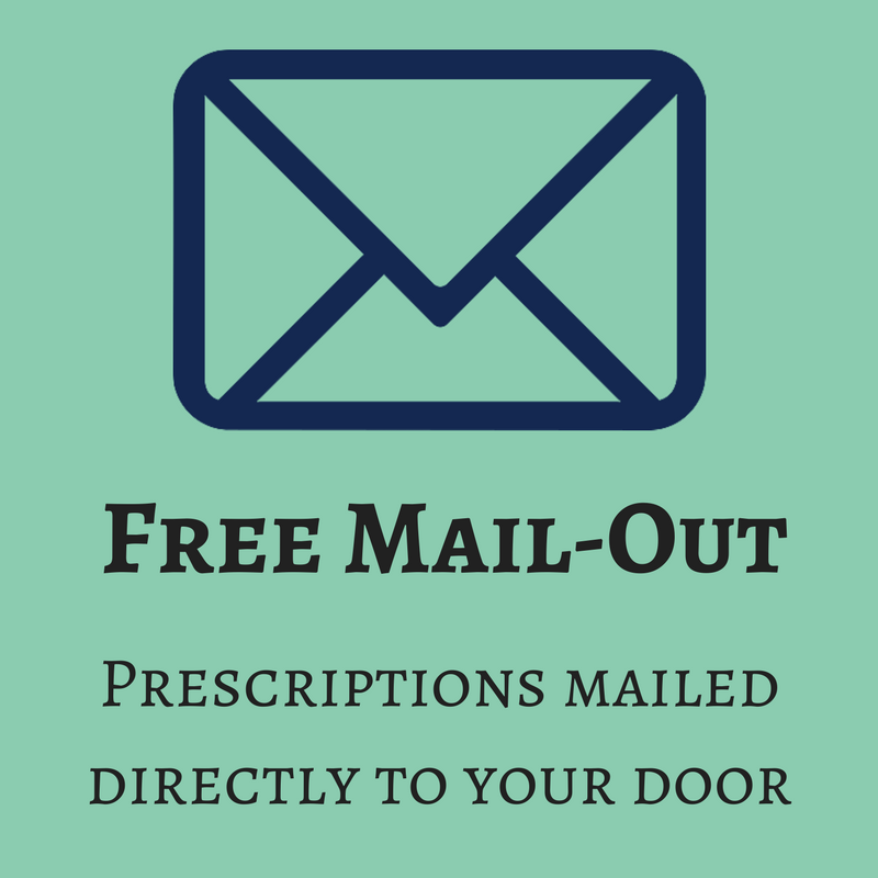 Free Mail-Out.png