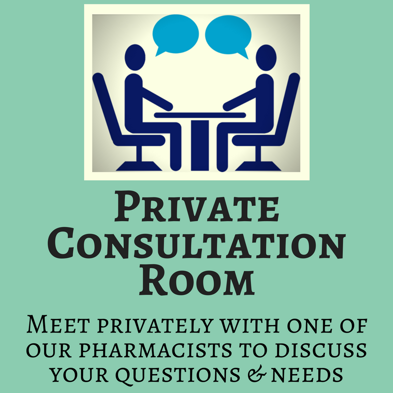 Private Consultations (1).png