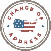 naidoo-change-of-address.png