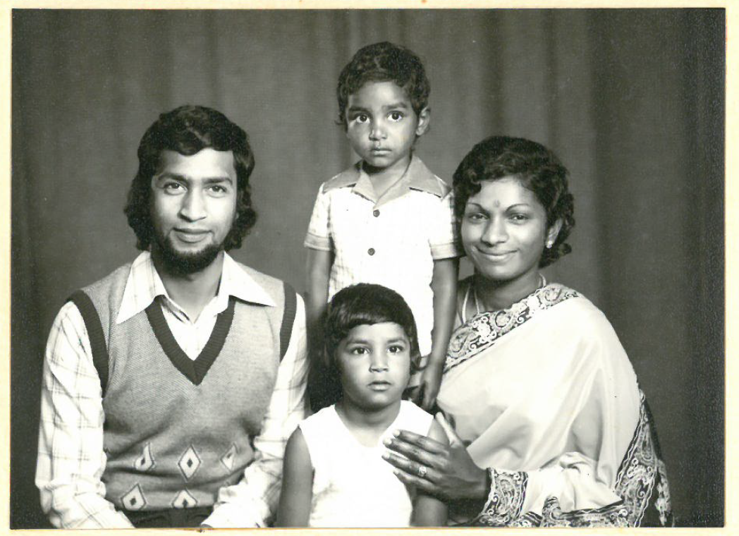 Naidoo Family - Vintage Photo.png