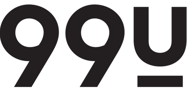 99u-logo.png