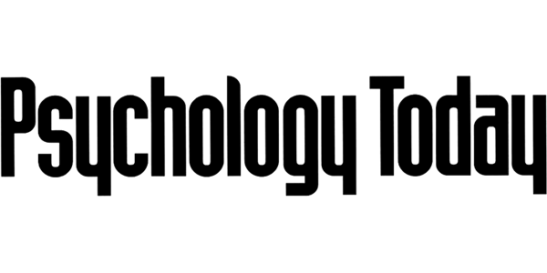 psychology-today-logo.png