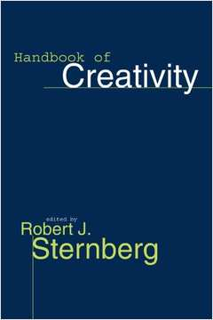 sternberg handbook of creativity.jpg