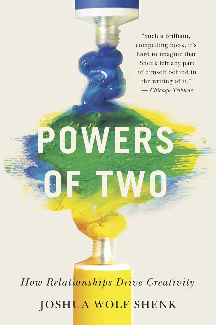 powers of two cover.jpeg