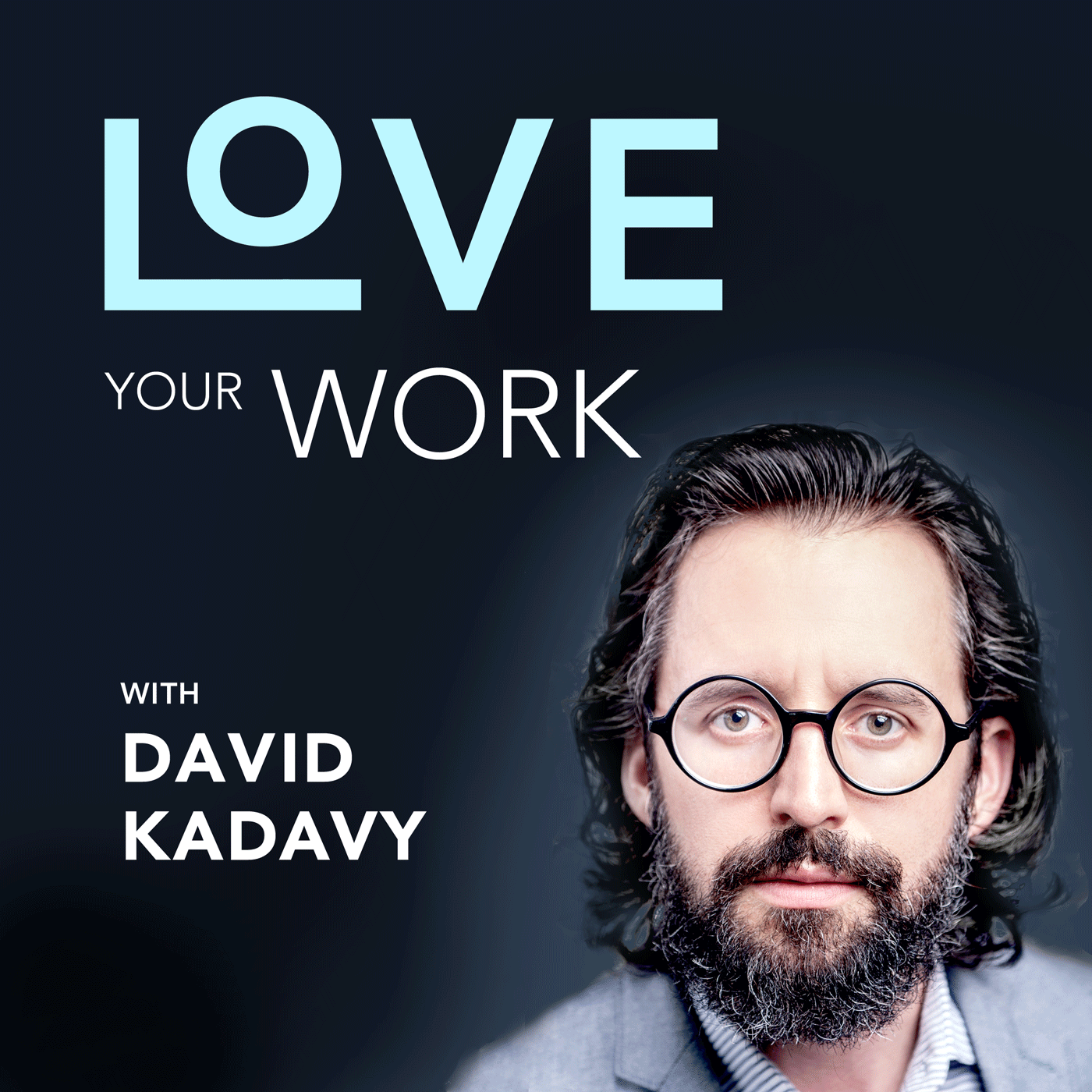 love-your-work-podcast-cover-art-2016-8-bit.png