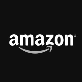 amazon_logo_1_.png