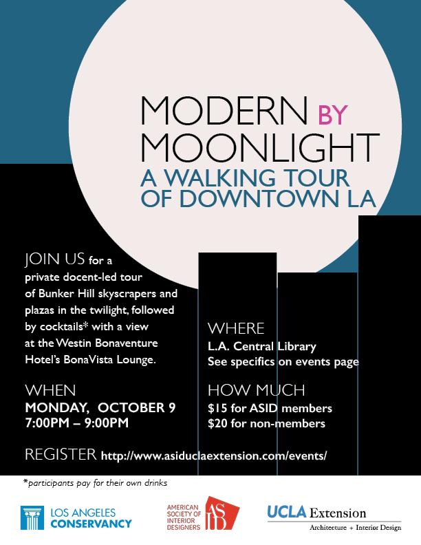 ModernMoonlight-flyer.png