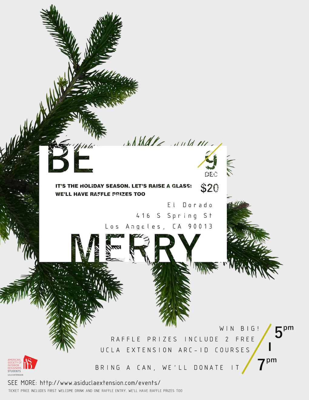 HolidayFlyer.jpg