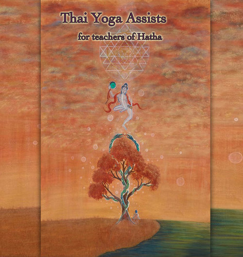 Thai+Yoga+assists.jpg