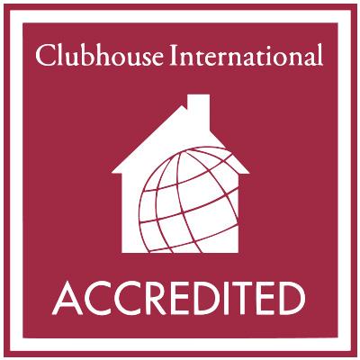 ClubhouseInternational.jpg
