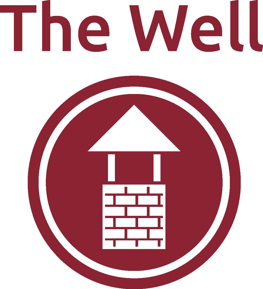 5332-The-Well-Logo-Pantone-202.jpg
