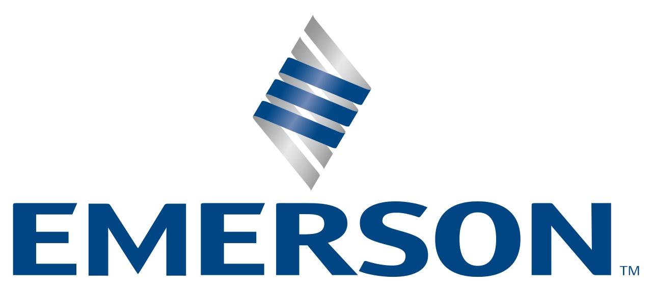 Emerson_Electric_Company.jpg