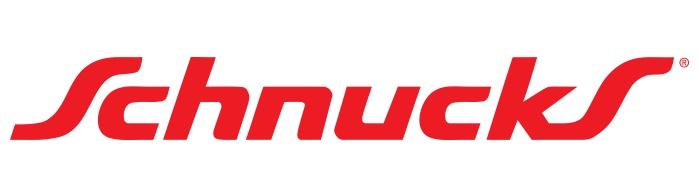 schnucks_logo.jpg