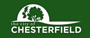 chesterfield-logo.png