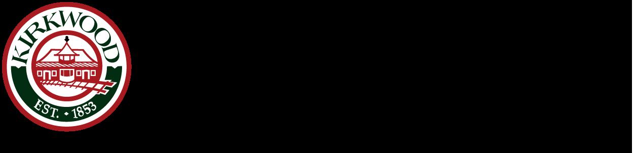 kirkwood-logo.png