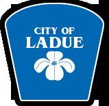 ladue-logo.png