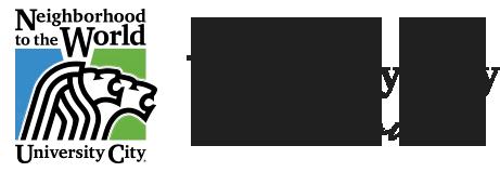 ucity-logo.png