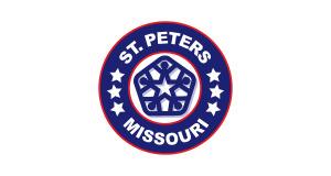 St.-Peters-spotlight-logo-300x160.jpg