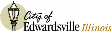 edwardsville.png