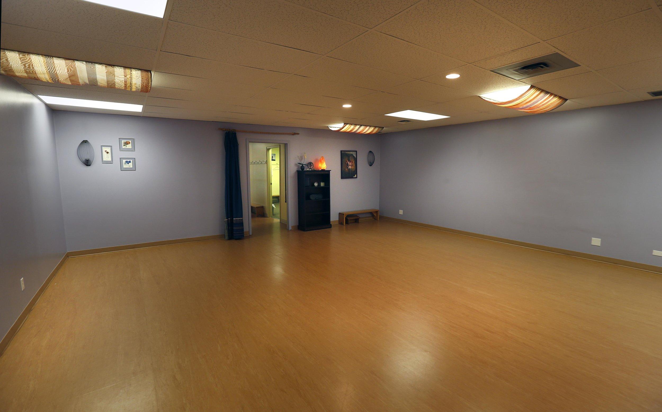 studioB2.jpg