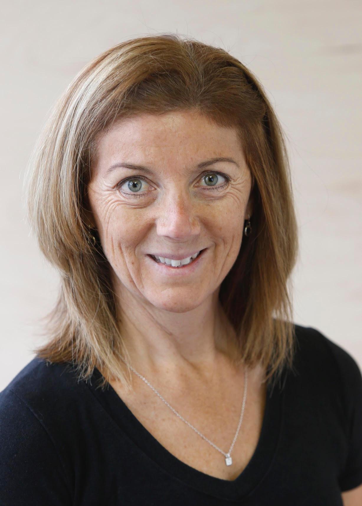 Instructor: Darlene Sveinson