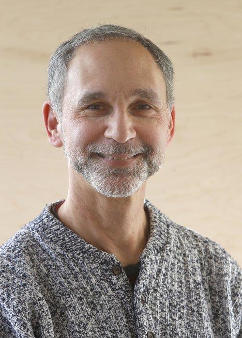 Instructor:  Larry Isacoff