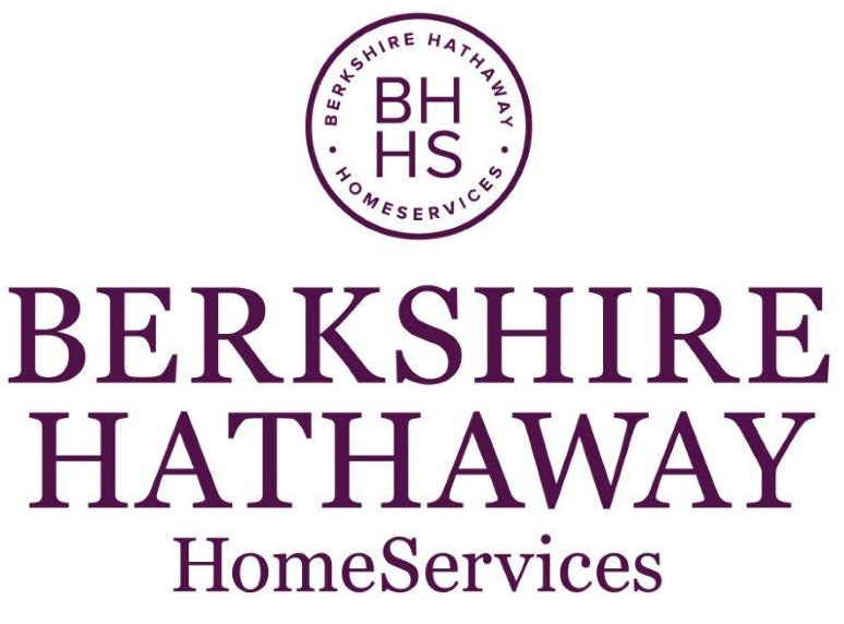 Berkshire Hathaway Home Services - Realtor