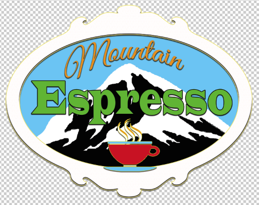 Mountain Espresso