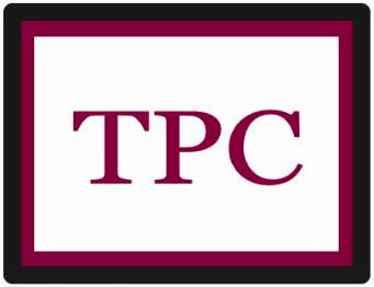 TPC Estate Planning