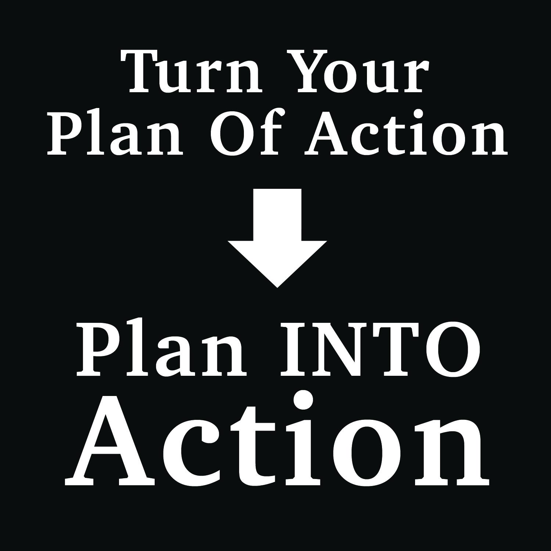 PlanOfAction1.jpg