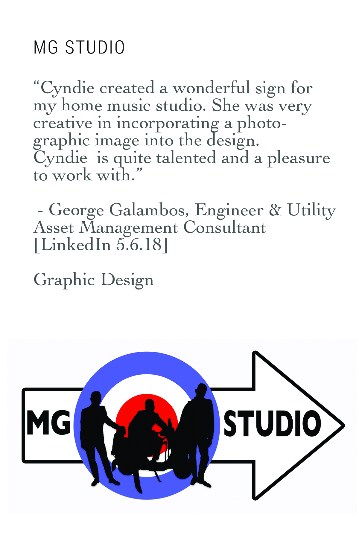 studio-review.jpg