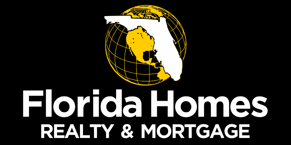 Florida-Homes-Logo-V.png