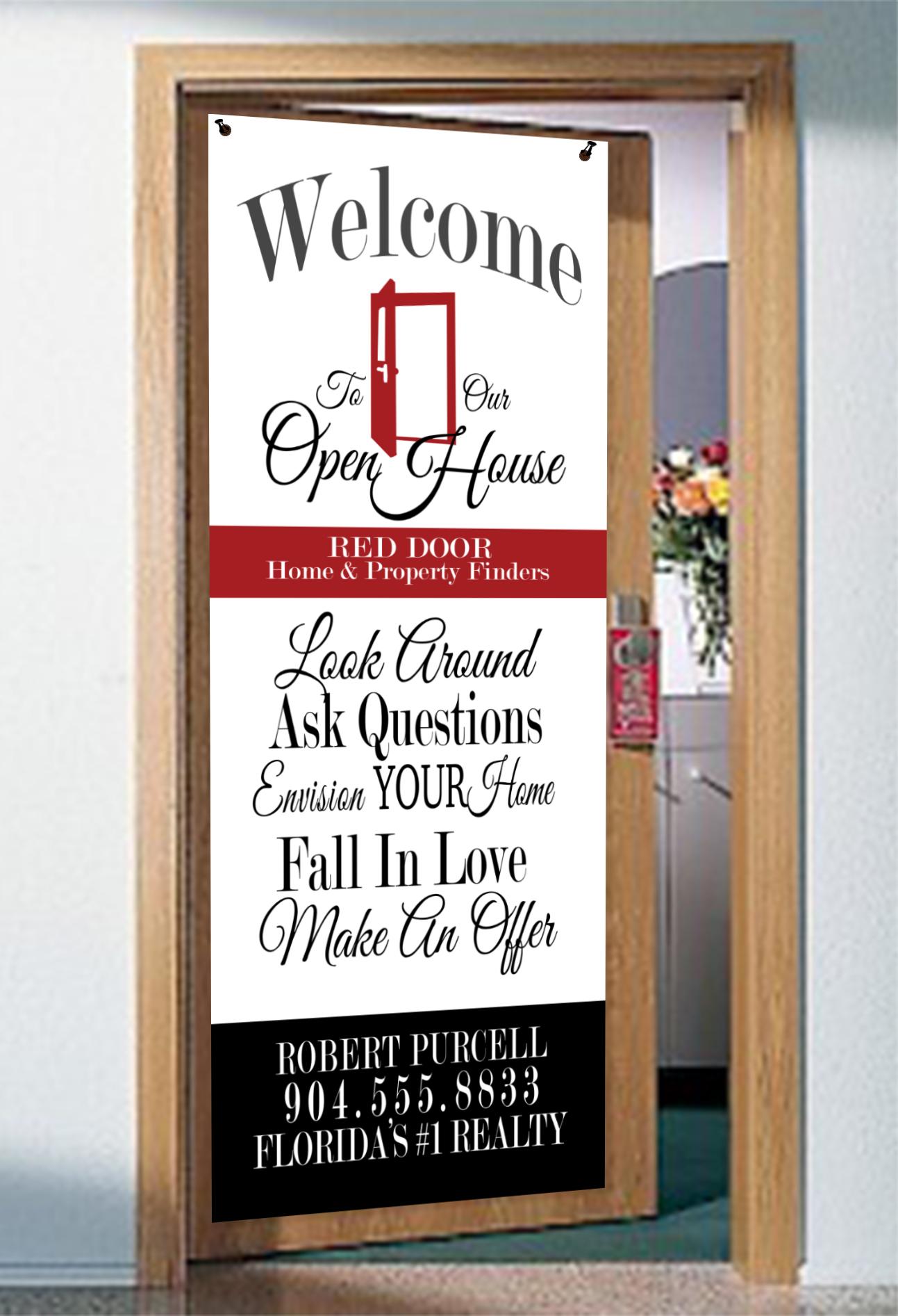 door-banner-mock.jpg