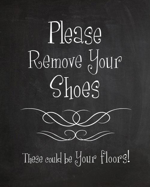 shoes8x10web.jpg